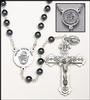 Navy - Armed Forces Rosary