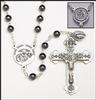 Marines - Armed Forces Rosary