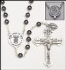 Air Force - Armed Forces Rosary