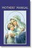 Mother's Manual prayer book